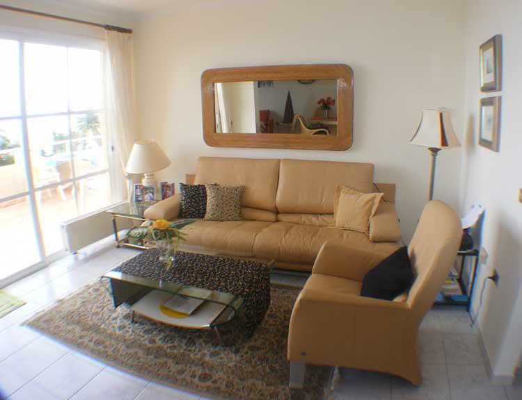 Ref. 5218 - Apartments 2 Schlafzimmer
