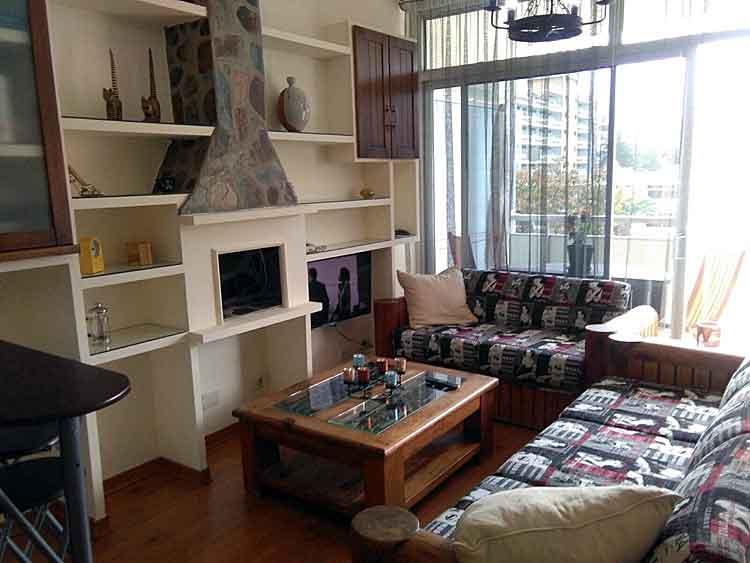 Ref. 5266 - Apartments 1 Schlafzimmer