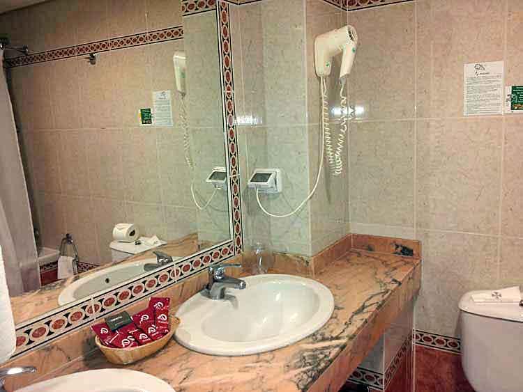 Ref. 5331 - Apartments 1 Schlafzimmer