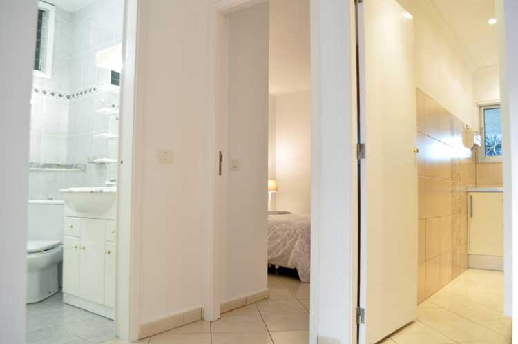 Ref. 5333-V - Apartments 1 Schlafzimmer