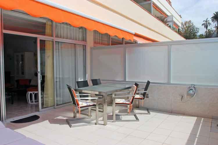 Ref. 5372 - Apartments 1 Schlafzimmer
