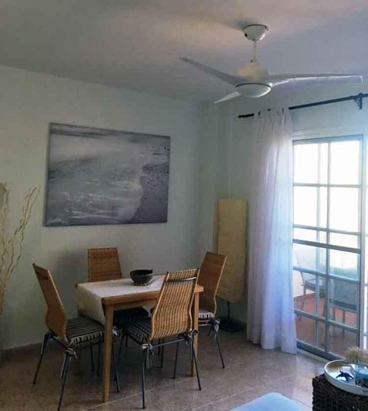 Ref. 5376-RST - Apartments 1 Schlafzimmer