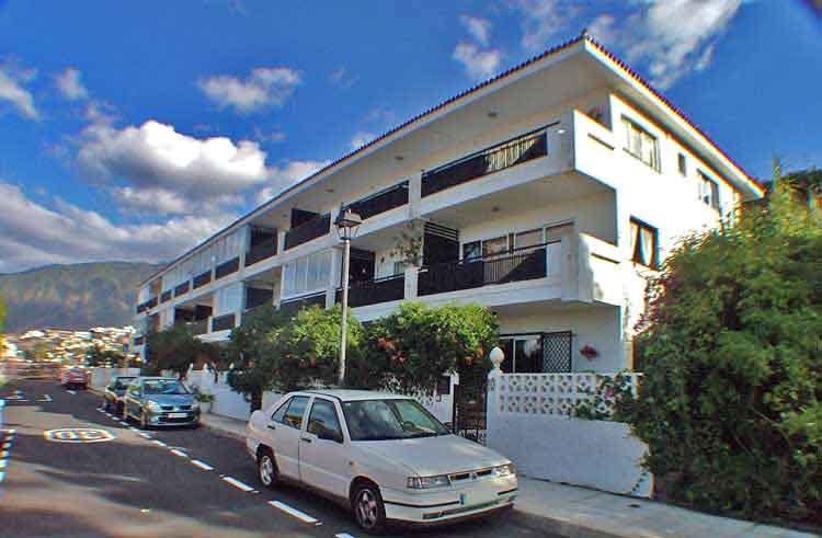 Ref: 5380-PL - Apartments 1 Schlafzimmer