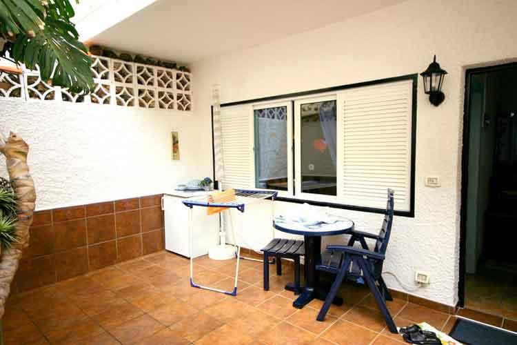 Ref. 5380-PL - Apartments 1 Schlafzimmer