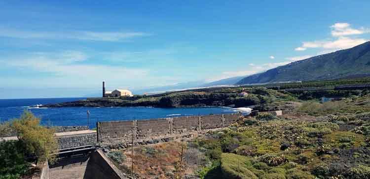 Pequeño apartamento de vacaciones en la playa Sibora con hermosas vistas al mar.