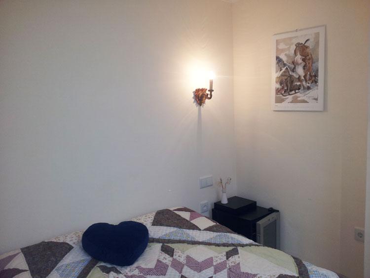 Ref. 4867-V - Apartments 2 Schlafzimmer