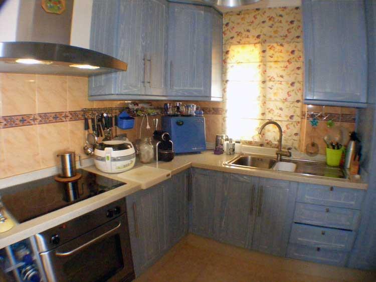 Ref. 5139 - Apartments 2 Schlafzimmer