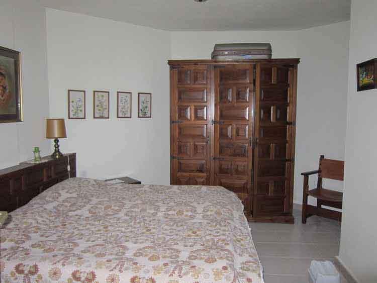 Ref. 5189 - Apartments 2 Schlafzimmer