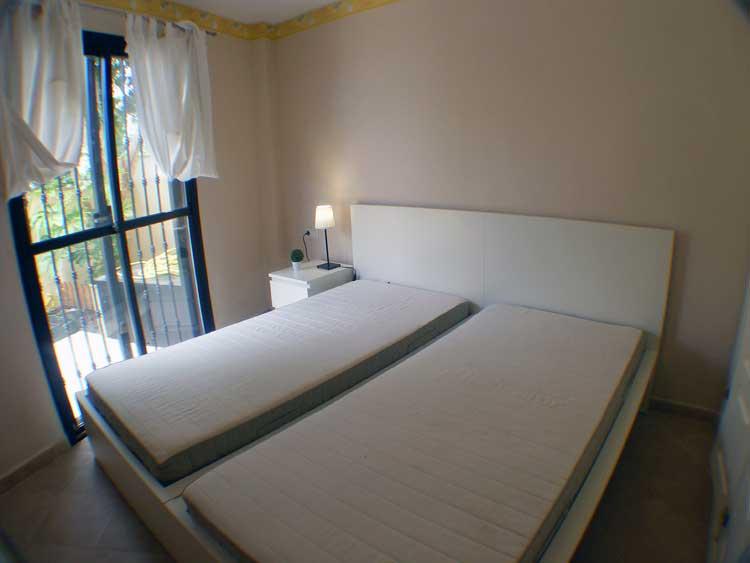 Ref. 5277 - Apartments 2 Schlafzimmer