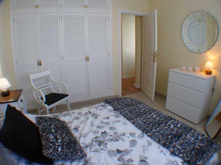 Ref. 5299 - Apartments 2 Bedrooms
