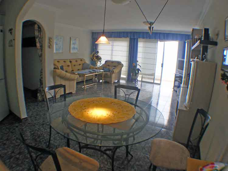 Ref. 5328-PG - Apartamentos 2 Dormitorios