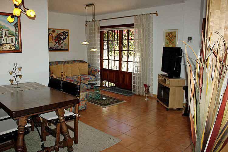 Ref. 5337-3919ZE - Apartments 2 Schlafzimmer