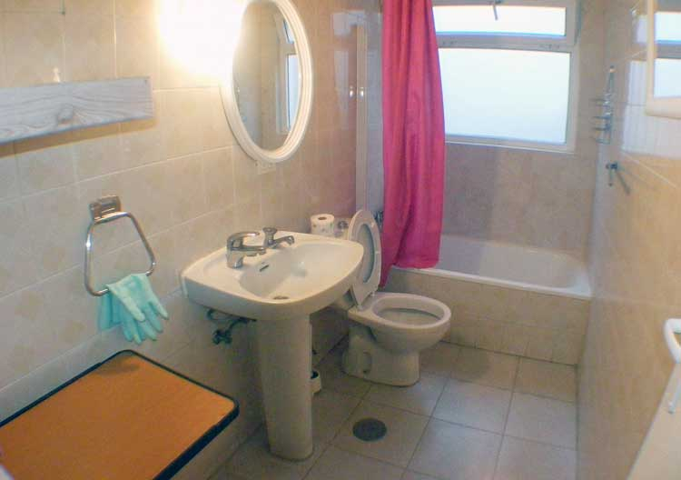 Ref. 5346 - Apartments 2 Schlafzimmer