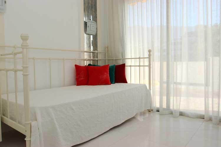 Ref. 5362-PL - Ático 2 dormitorios