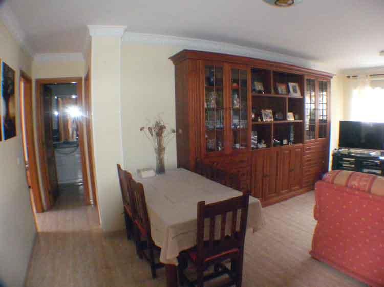 Ref: 5381 - Apartments 2 Schlafzimmer
