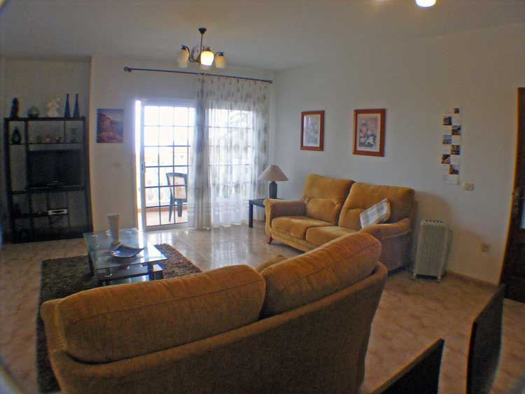 Ref. 5327 - Apartments 3 Bedrooms