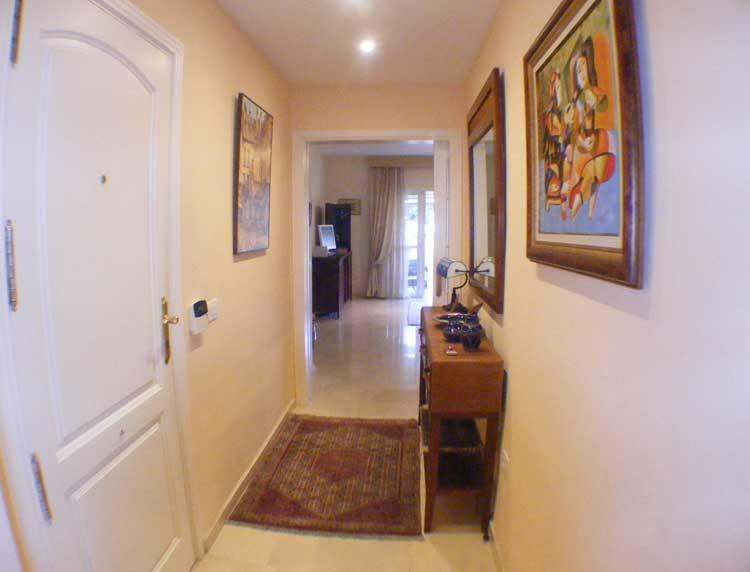 Ref. 4798 - Apartments 4 Schlafzimmer