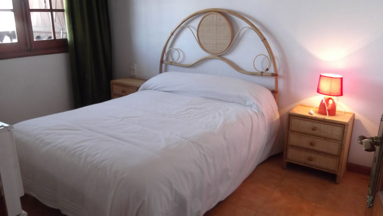 Ref. 3032 - Ático & Penthaus 1 Schlafzimmer