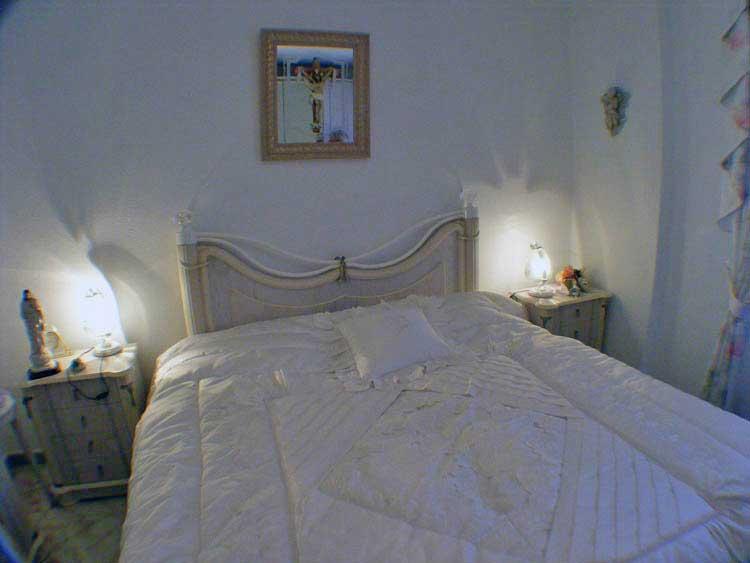 Ref. 5000 - Ático & Penthaus 2 Schlafzimmer