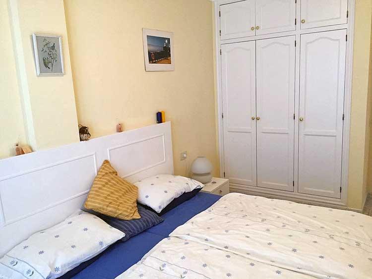 Ref. 5234 - Ático & Penthaus 2 Schlafzimmer