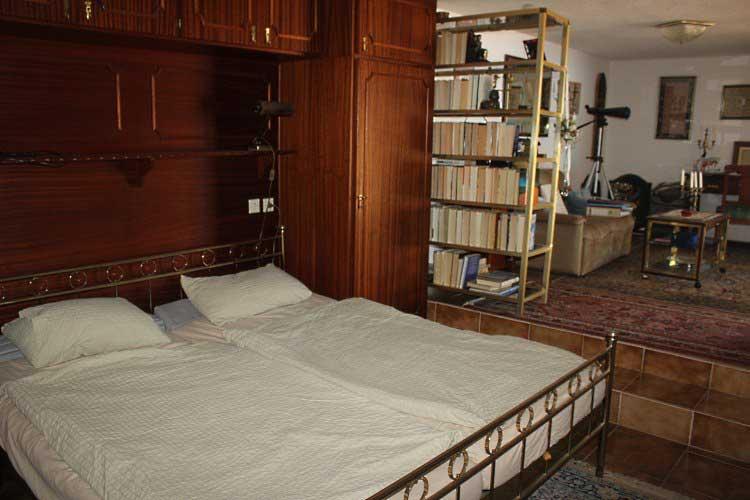 Ref. 5125-3777-ze - Ático & Penthaus 3 Schlafzimmer