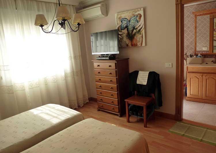 Ref. 5245 - Ático & Penthaus 3 Schlafzimmer