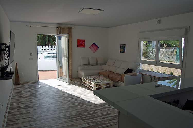 Ref. 5247 - Häuser 2 Schlafzimmer