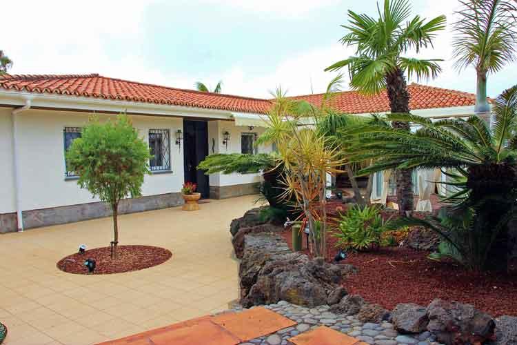 Ref. 5305-S - Häuser 2 Schlafzimmer