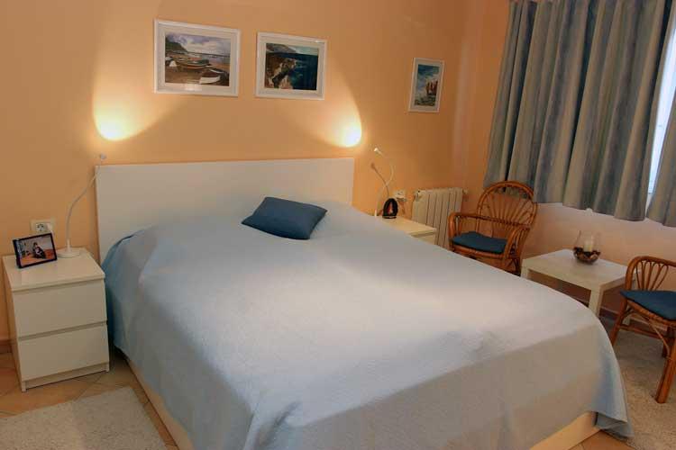 Ref. 5314 - Houses 2 Bedrooms