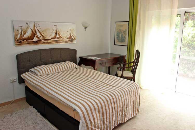 Ref. 5319-S - Häuser 2 Schlafzimmer