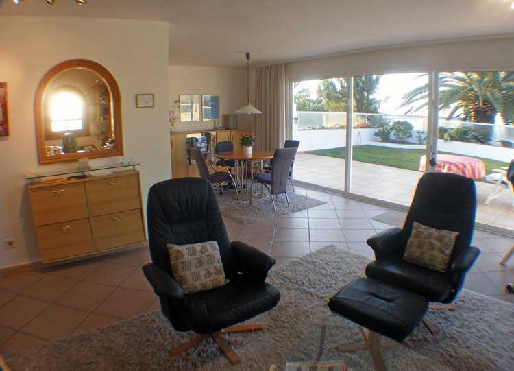 Ref. 5335 - Casas 2 Dormitorios