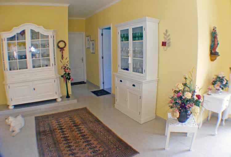 Ref. 4321 - Houses 3 Bedrooms