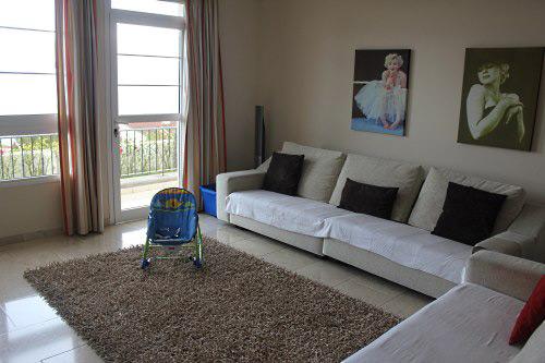 Ref. 4819-3575-ze - Häuser 3 Schlafzimmer
