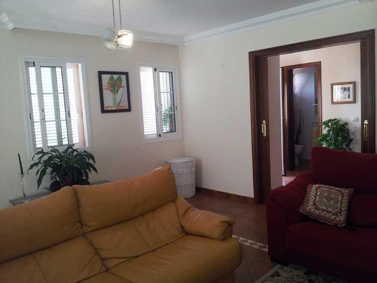 Ref. 4869 - Häuser 3 Schlafzimmer