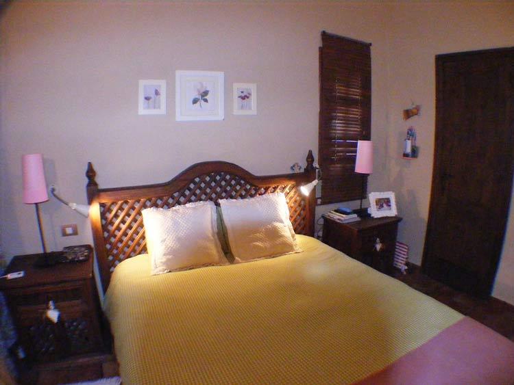 Ref. 4878 - Häuser 3 Schlafzimmer