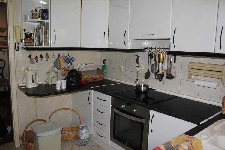 Ref. 5015-3659-ZE - Häuser 3 Schlafzimmer