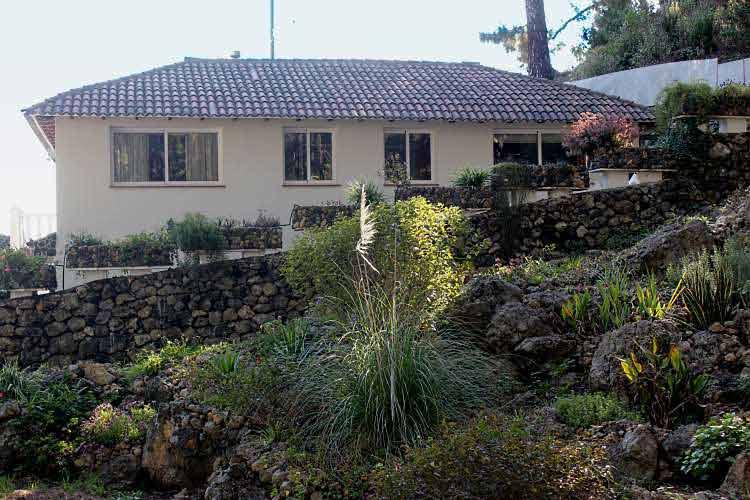 Ref. 5019 - Casas 3 Dormitorios