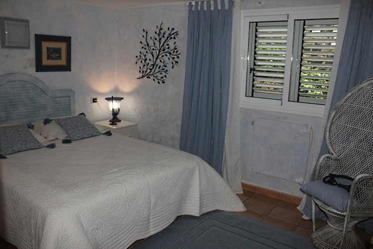 Ref. 5019 - Häuser 3 Schlafzimmer