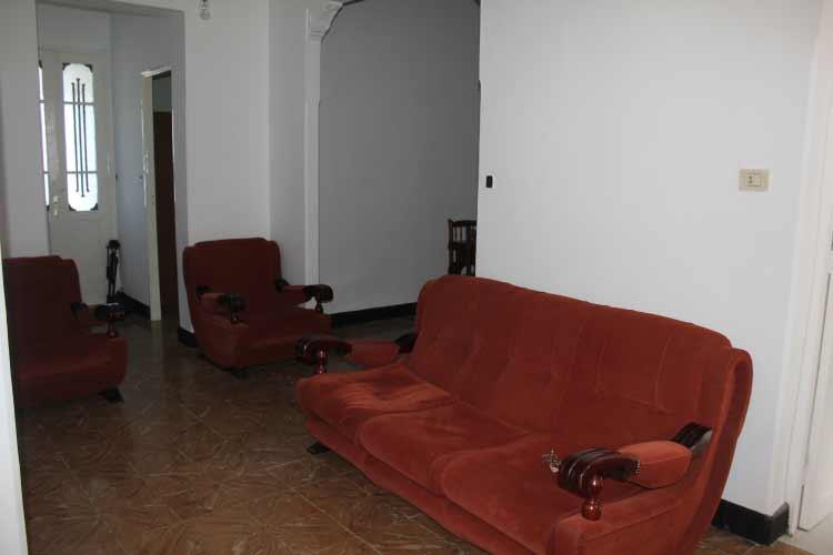 Ref. 5074-ZE3716 - Häuser 3 Schlafzimmer