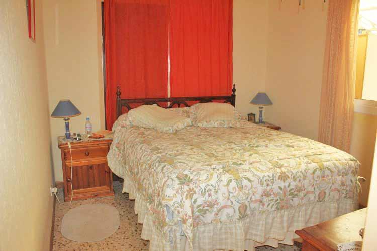 Ref. 5075-3718-ze - Häuser 3 Schlafzimmer