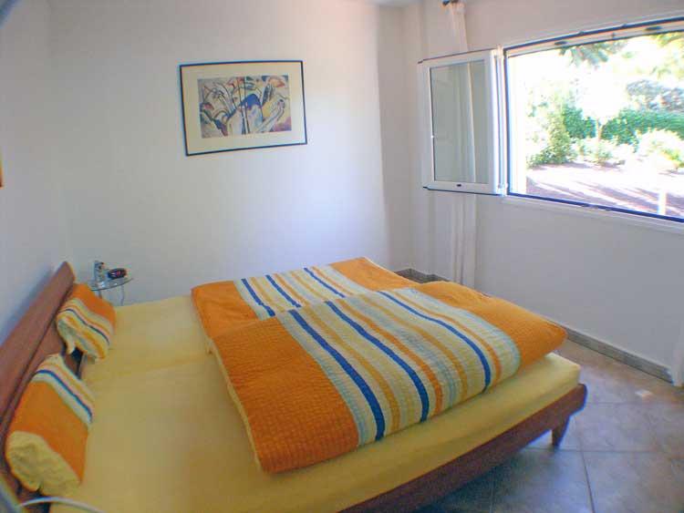 Ref. 5140 - Häuser 3 Schlafzimmer