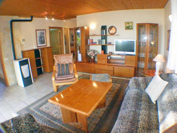 Ref. 5159 - Häuser 3 Schlafzimmer