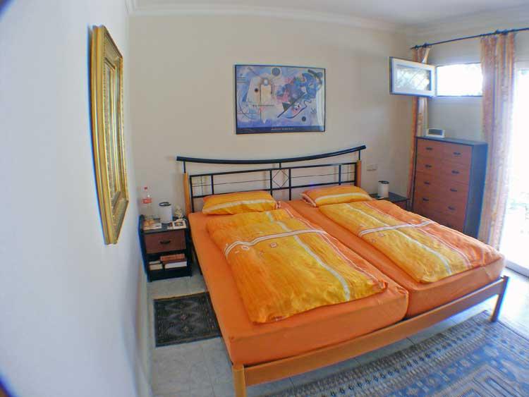 Ref. 5192 - Häuser 3 Schlafzimmer