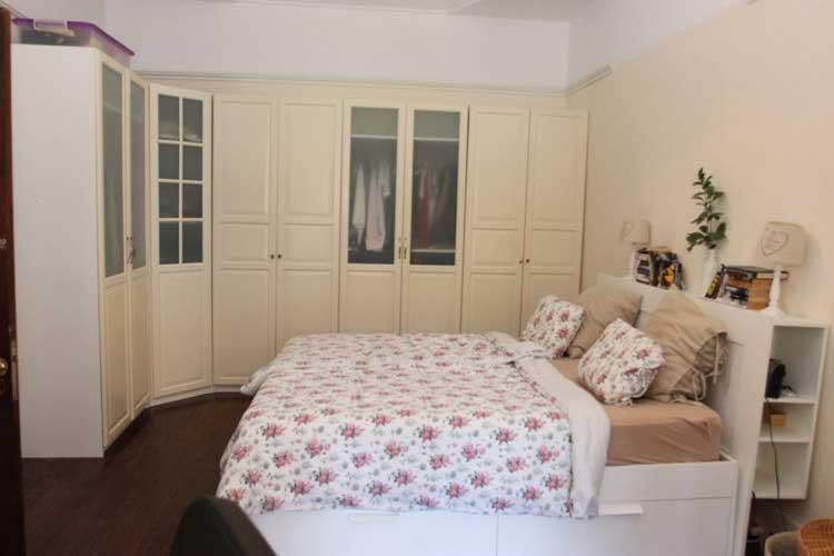 Ref. 5222 - Häuser 3 Schlafzimmer