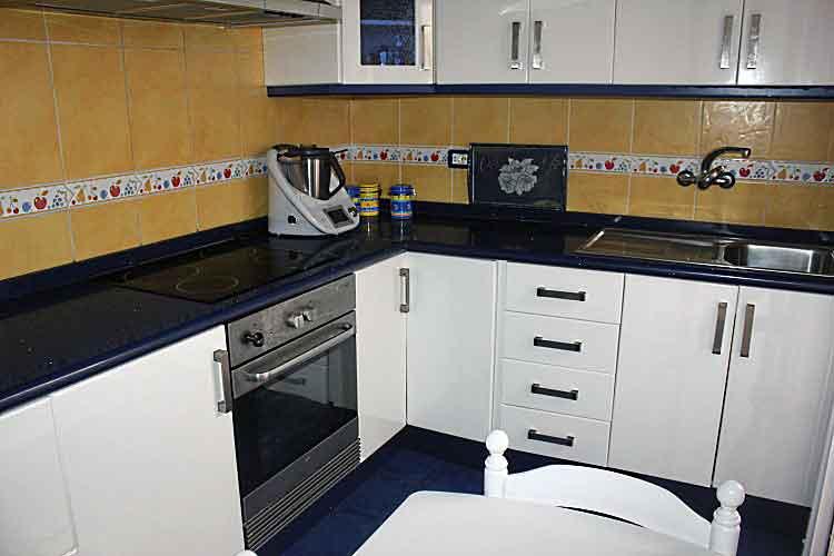 Ref. 5281-3902ZE - Häuser 3 Schlafzimmer