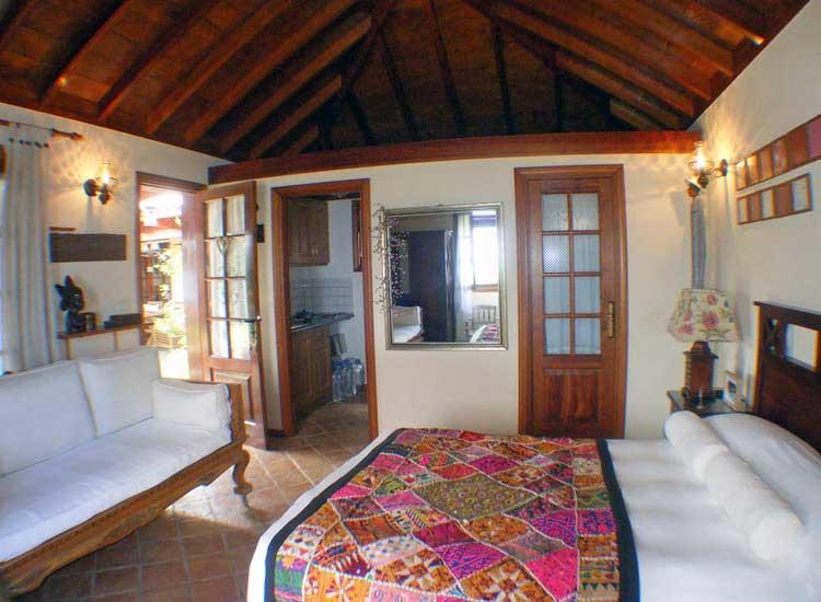 Ref. 5287 - Häuser 3 Schlafzimmer