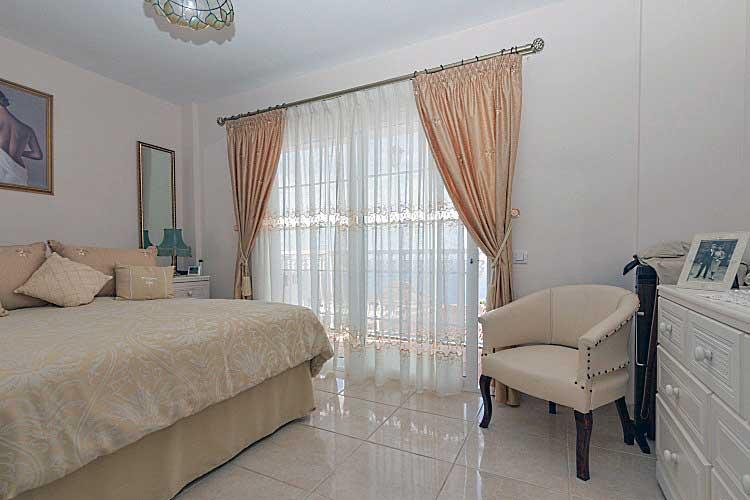 Ref. 5290-3639ZE - Häuser 3 Schlafzimmer