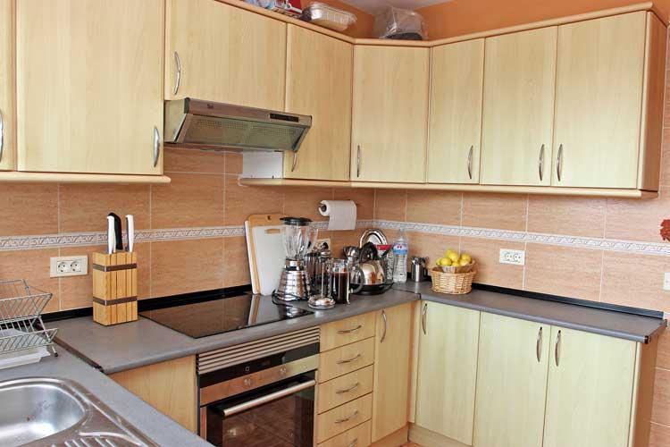 Ref. 5309-S - Häuser 3 Schlafzimmer
