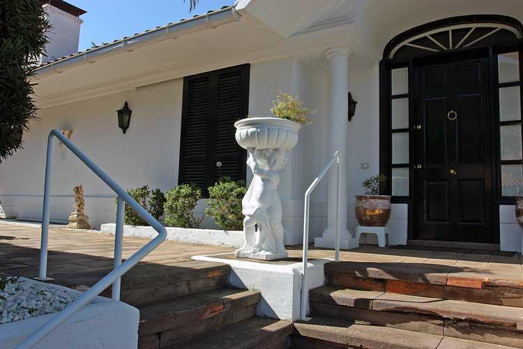 Ref: 5324-S - Casas 3 Dormitorios