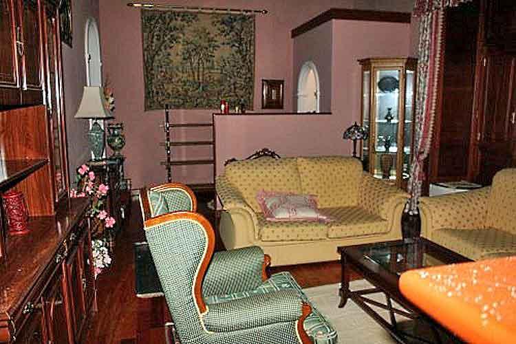 Ref. 5332-3644ZE - Häuser 3 Schlafzimmer